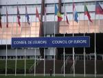 Új projektünk: az Európa Tanács ajánlásának magyarországi megvalósulása