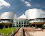 """""""Irány a bíróság!"""" - Hazai és nemzetközi szakértők a Háttér műhelykonferenciáján"""