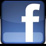 A Háttér a Facebookon