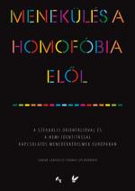 LMBT menekültekkel foglalkozó képzés Lengyelországban