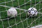 Azonos nemű pároknak és gyermekeiknek is jár a kedvezményes családi focijegy