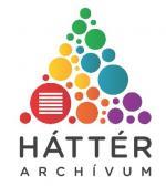 A Háttér Archívum önkénteseket keres