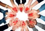 Programjaink a 2019-es AIDS világnap kapcsán
