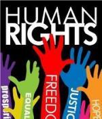 A Háttér is kint lesz az Emberi Jogok Világnapján, a Gödörben