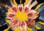 HIV/AIDS projektmunkatársat keres a Háttér Társaság