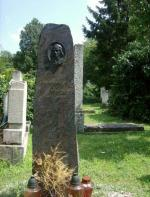 A Nemzeti Sírkert része lett Kertbeny Károly sírja