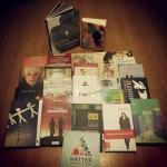 Könyvkiadói fejalánlásokkal bővült a Háttér Archívum