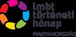 Önkénteseket keres az LMBT Történeti Hónap (2016.01.29.–02.28.)