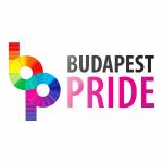 Találkozzunk idén is a Budapest Pride-on