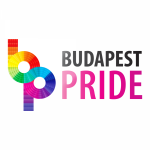Magyarországi nagykövetségek közös nyilatkozata a Budapest Pride Fesztivál támogatásáról