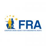 Transz jogok az EU Alapjogi Ügynökségének napirendjén