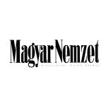 Válasz a Magyar Nemzet egyesületünknek küldött kérdéseire