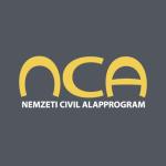 A Háttér nyert az NCA működési támogatási pályázatán