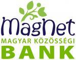 A Háttér Lelkisegély támogatásban részesült a Magnet Bank ügyfeleitől