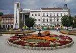 Adminisztratív eszközökkel akadályozhatja a miskolci polgármester egy helyi LMBT szervezet létrejöttét