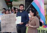 Már több mint 100 ezren kérik Kozma Ákos ombudsmantól, hogy végezze a munkáját