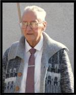 Sajtóközlemény: Meghalt dr. Romsauer Lajos