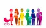 Sajtóközlemény - Vizsgálatot indított az ombudsman az azonos nemű párok örökbefogadási lehetőségei kapcsán
