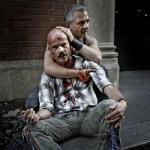 Új projektünk fókuszában a gyűlölet-bűncselekmények áldozatai