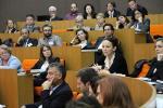 EU-s konferencia a gyűlölet-bűncselekményekről