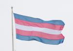 Bíróság: Nem szabotálhatja tovább a kormányhivatal a transzneműek kérelmeinek érdemi vizsgálatát