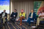 Ukrán LMBT-jogi konferencián jártunk