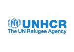 Előadás a BÁH munkatásainak az LMBTI menedékkérők sajátos szükségleteiről