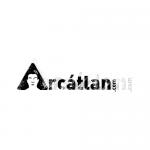 Arcátlan.com