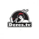 Deres.tv