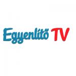 Egyenlítő TV