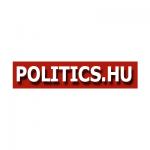 politics.hu