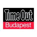 TimeOut Budapest