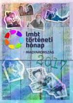 LMBT Történeti Hónap 2017 programfüzet