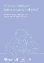 Interszex útmutató szülőknek
