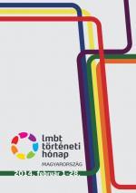 LMBT Történeti Hónap 2014 programfüzet