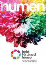 LMBT Történeti Hónap 2018 programfüzet