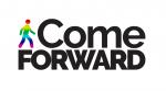 Come Forward