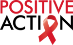Positive Action Europe
