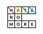 HateNoMore: A gyűlölet-bűncselekmények áldozatainak szükségletei