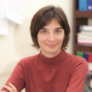 dr. Muhi Erika