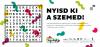 Elindult a Magyar LMBT Szövetség köztéri plakátkampánya: Itt vagyunk!